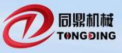 郑州市同鼎机械设备有限公司