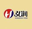 河南省弘润食品有限公司